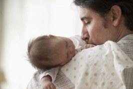 México: Vigilan que se cumplan licencias de paternidad a trabajadores