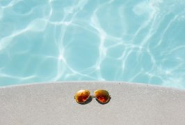 Los EPI que te protegerán del sol