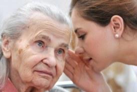 México: La hipoacusia o sordera es la enfermedad más frecuente