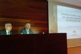 España: Más de 70 profesionales se interesan por conocer y prevenir los riesgos de desarrollar cáncer en el trabajo