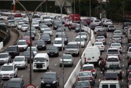 Preocupa a las ART el aumento de juicios por accidentes viales