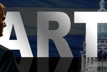 Las ART advierten que la tasa de juicios laborales es 18% más alta en las empresas chicas