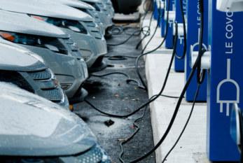 OIT: Las economías emergentes tienen la clave para el futuro del trabajo en la industria automotriz