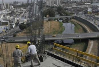 Crecen 19% las demandas contra ART en Córdoba