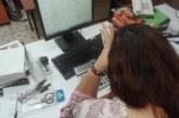 México: El número uno en estrés laboral