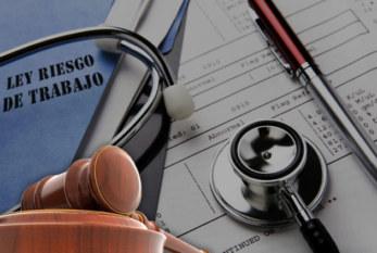 Argentina: Un nuevo fallo declara inconstitucional la nueva ley sobre accidentes de trabajo