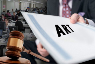 Argentina: La Justicia aceptó una cautelar contra el registro de abogados de la SRT