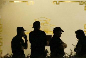 España: Enfermedades profesionales se dispararon