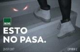 Chile: El 40% de los accidentes laborales en Chile son producto de golpes y caídas