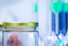 Un estudio relaciona la exposición a compuestos químicos con el riesgo de síndrome metabólico