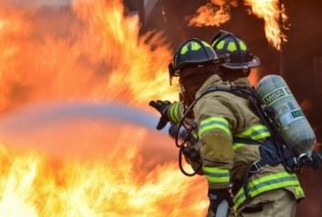 Lo que debes saber sobre la ropa de protección contra el calor y las llamas