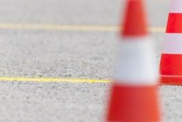 Los accidentes de tráfico son la única causa de fallecimiento laboral que crece