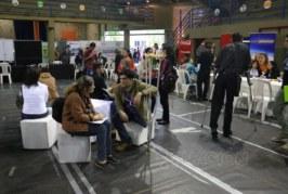 Paraguay, entre los pocos países con Día de Inclusión Laboral para discapacitados