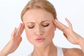 ¿Cuáles son los principales síntomas de las migrañas?