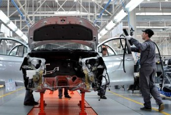 El debate laboral: qué camino tomar tras la reforma de Brasil