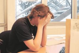 Migraña, enfermedad frecuente y causante de incapacidades