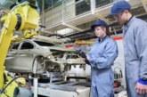OIT: ¿Qué espera el futuro del trabajo para la industria automotriz?