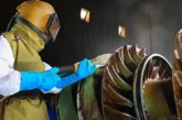 Chile: Lesiones en las manos encabezan los accidentes laborales