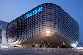 Asocian a Samsung con enfermedad laboral