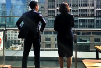Los jóvenes, nuevos mártires del trabajo en Japón