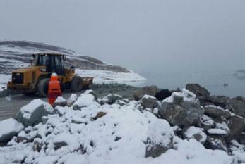 Chile: Accidentabilidad en minería, cómo prevenir episodios graves o fatales