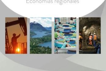 2018: ARGENTINA – II CONGRESO NACIONAL DE ERGONOMÍA
