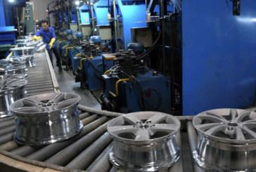 Argentina: Un tercio de las pymes industriales atraviesa juicios laborales