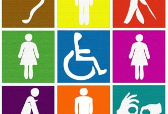 Argentina: Las deudas pendientes con los discapacitados