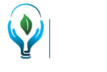2017: ARGENTINA – 21 JORNADA DE SALUD OCUPACIONAL DE LA SMTBA