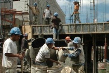Mendoza: Claves de la nueva Ley de Riesgos de trabajo