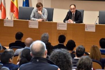 España: Las caídas laborales en altura, las que más incapacitan permanentemente