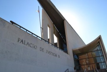 Córdoba: Rechazan un pedido de sobreseimiento formulado por acusados de fraude contra ART