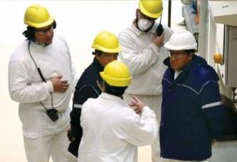 Afirman que la reforma laboral es un retroceso y que disminuye los derechos del trabajador