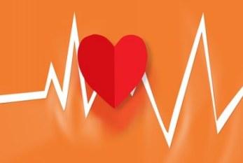 Enfermedad cardiovascular. Factores de riesgo