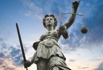 Córdoba: Justificado el despido de encargada que faltó sin autorización