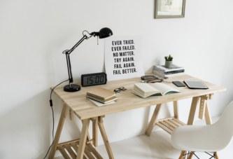 La motivación, ¿cuestión de hábitos?