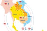 Los derechos laborales y el desarrollo de habilidades clave para mejorar los resultados de la migración en el sudeste de Asia, dicen la OIT y la OIM