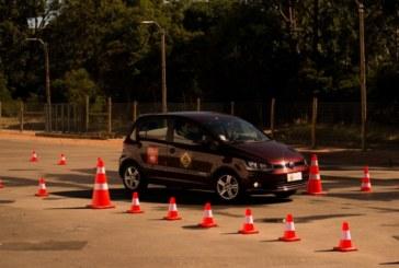 Seguridad en los autos: Gobierno argentino posterga obligatoriedad de Control Electrónico de Estabilidad