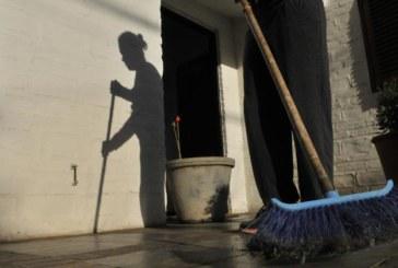Derecho Laboral: Personal doméstico, aumentaron los aportes y contribuciones