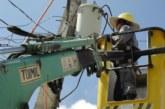 Cuba: Accidentes de trabajo, precaver para no lamentar