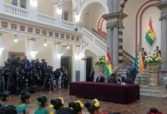 Bolivia: Rige licencia especial e inamovilidad laboral para padres con niños con problemas graves de salud